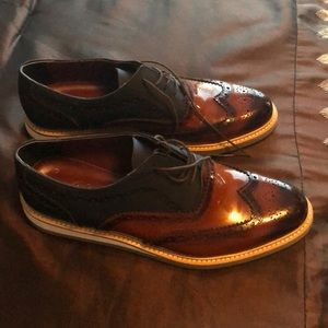 Other - Classy pair of men's shoes